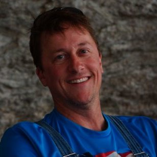 David William Munn linkedin profile