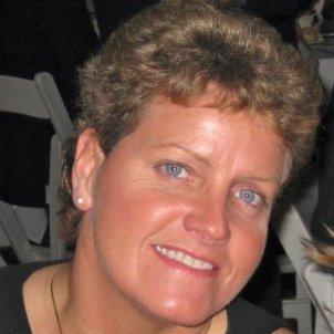 Tammy Ward linkedin profile