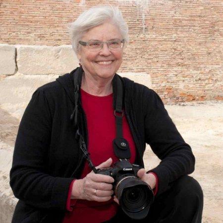 Patricia Timm