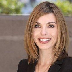 Ashley D. Cooper, MA linkedin profile