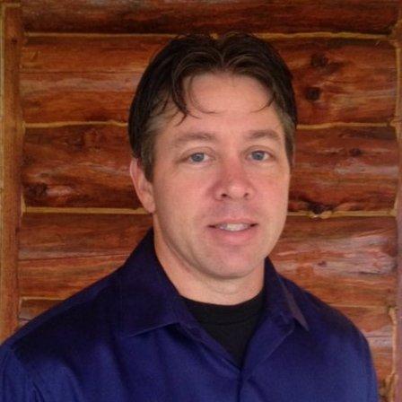E Adam Wilson linkedin profile