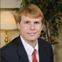 Richard F. Jones linkedin profile