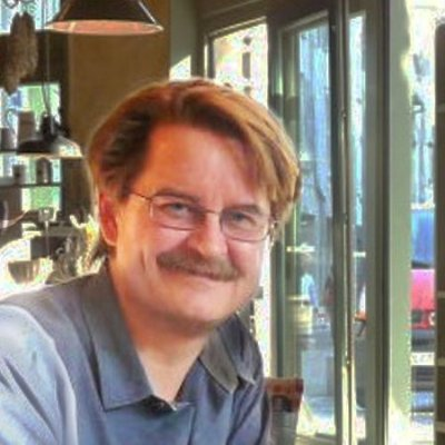 William Andrew Austin linkedin profile