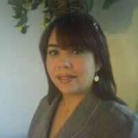 WANDA I COLON CRUZ linkedin profile