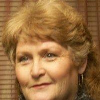 Linda Freeman (LION) linkedin profile