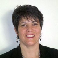 Patricia Alaimo