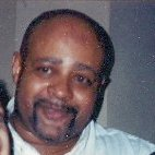Jerome Carter linkedin profile