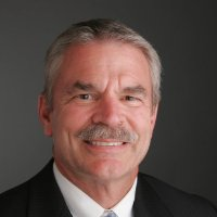 William (Bill) Mason II ASA, CPA/ABV, CFF linkedin profile
