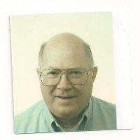Richard C. Sullivan linkedin profile