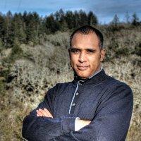 Jose Ricardo Diaz linkedin profile