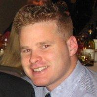 Christopher Taylor linkedin profile