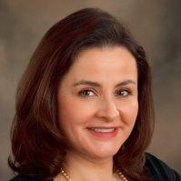 Mary Ann Cavanaugh linkedin profile