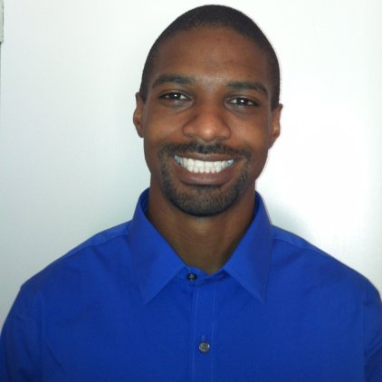 Timothy Mason III linkedin profile