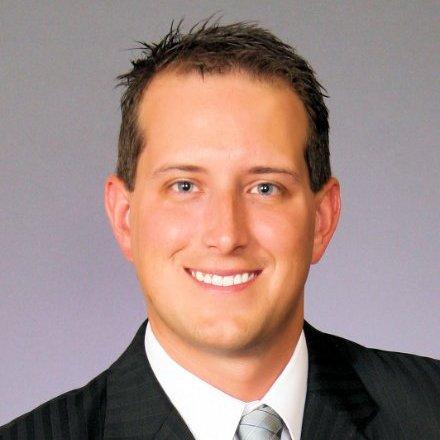 Christopher Beck Taylor linkedin profile