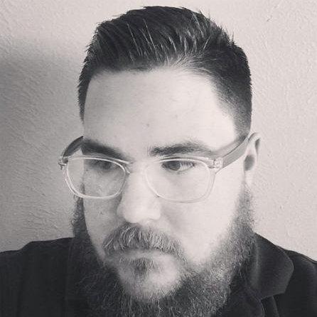 Jason Allison linkedin profile