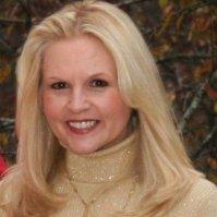 Mary Carol Moore linkedin profile