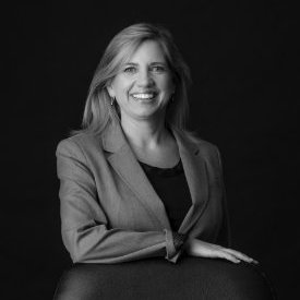 Amy Fetter Johnson linkedin profile