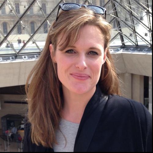 Lisa Adams linkedin profile