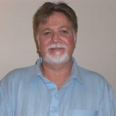 John L Browder linkedin profile