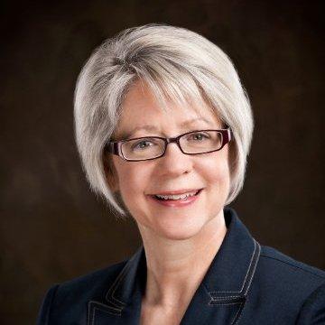 Susan Beyer Spencer linkedin profile