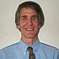 H Bruce Stephens PE linkedin profile