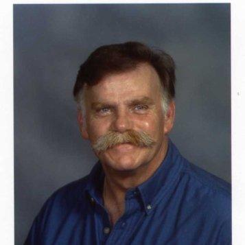 Earl James Griffin Jr. linkedin profile