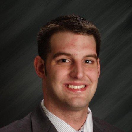 Frank Mueller linkedin profile