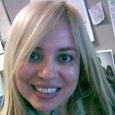 Bibiana Gonzalez