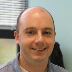 William Branch linkedin profile