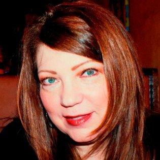 Patricia Ridgley