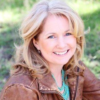 Donna Janell Bowman linkedin profile