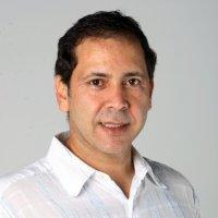 Luis Alberto Gonzalez linkedin profile
