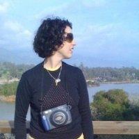 Helen C Adams linkedin profile