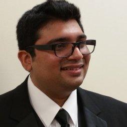 Umair Ishaq Khan linkedin profile