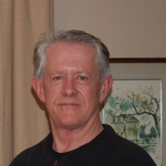 William Fraser linkedin profile