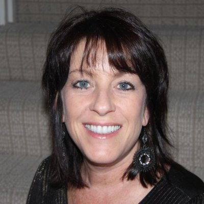 Katherine Townsend linkedin profile