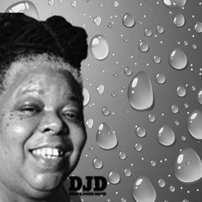 Debra Jones Davis linkedin profile