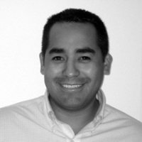 Rolando Sanchez linkedin profile