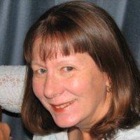 Elaine Evans Wilson linkedin profile