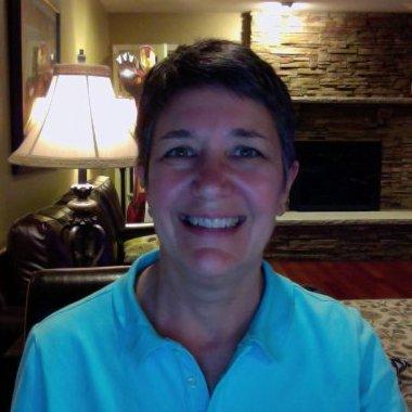 Lisa Fisher Schmid linkedin profile