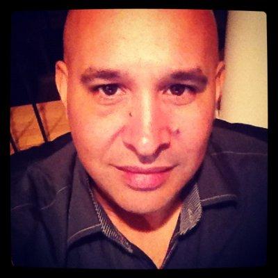 Sergio Cabrera linkedin profile
