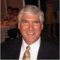 Lawrence Van Iseghem linkedin profile
