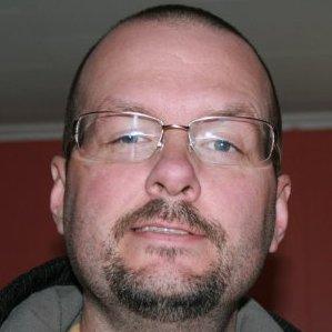 Jody Lee Tingue linkedin profile