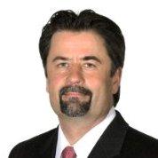 Peter Martinaitis