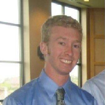 Brian Stenerson