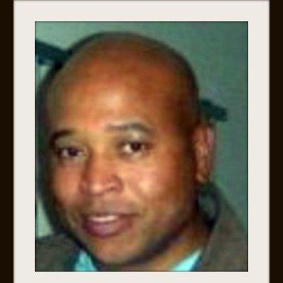Rudolph Davis linkedin profile