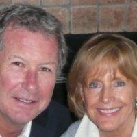 Ron and Dorothy Allen linkedin profile