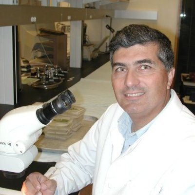 Eduardo Humeres Flores linkedin profile