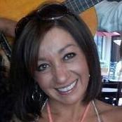 Annette Ortiz linkedin profile