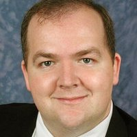William Barnes linkedin profile